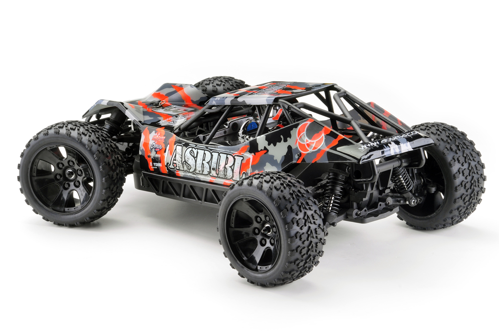 2wd truggy with Rc Buggy Brushless on PoliceEditionExoticElectricRTRRCCar in addition Metalcloaks Black Or Paint Match together with Gm57000 1 10 Gs02 Bom Trail Truck Kit P 76970 also 72c 2wd Baja Buggy Red Rtr 24g further Mega.