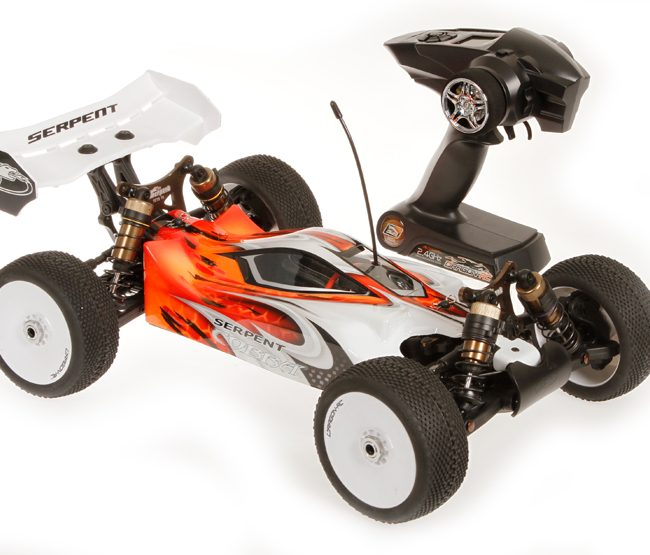 1234577057-buggy-brushless-serpent (2)