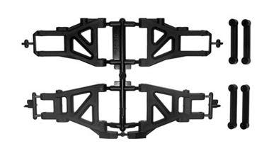 KYOSHO 74521-12 lanceur GX12 GX15 sans roulement
