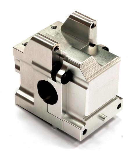 T8681SILVER boitier diff hpi