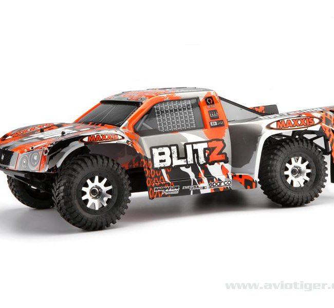 105833_Blitz skorpion