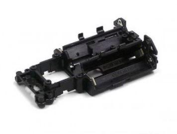 chassis mini z mz501