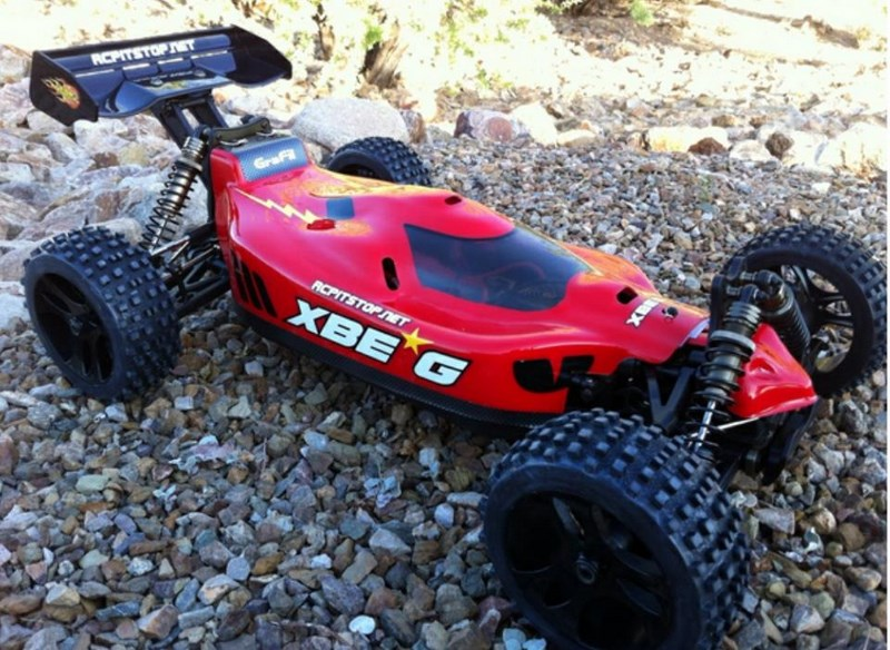 monster energy rc truck with Carrosserie Ninco Maxim on 8th Scale MadFire 21 Nitro Gas 4WD RC Buggy 100 RTR For Beginners Gama Orange moreover 40 Free Printable Truck Coloring Pages Download moreover 8186 further Robby Gordons 2014 Dakar Rally Hst furthermore Baja Ta a.
