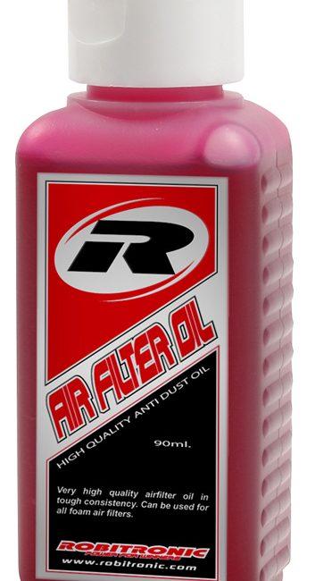 r12005_huile-filtre
