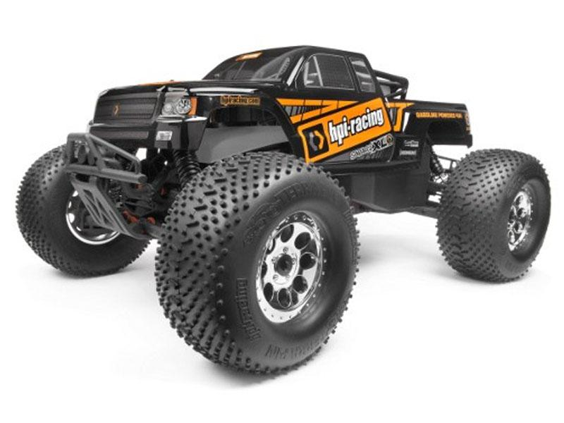 hpi 1 8 savage octane. Black Bedroom Furniture Sets. Home Design Ideas