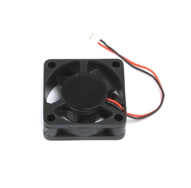 orion-ventilateur-ori65171