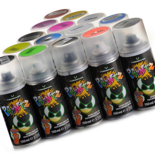 Spray-pour-Lexan-jaune-150-ml-3500001_b_0