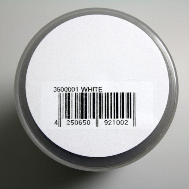Spray-pour-Lexan-BLANC-150-ml-3500001_b_1