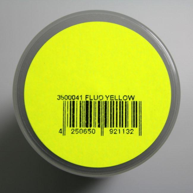 Spray-pour-Lexan-JAUNE-FLUO-150-ml-3500041_b_1