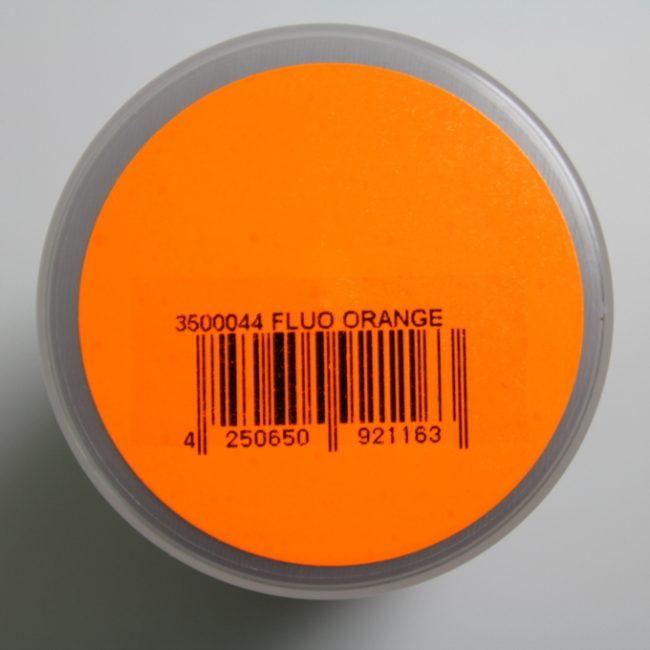 Spray-pour-Lexan-ORANGE-FLUO-150-ml-3500044_b_1