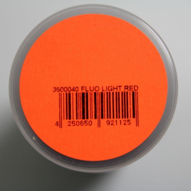 Spray-pour-Lexan-ROUGE-CLAIR-FLUO-150-ml-3500040_b_1