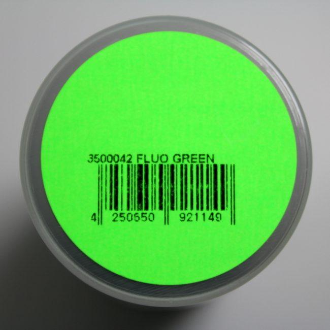 Spray-pour-Lexan-VERT-FLUO-150-ml-3500042_b_1