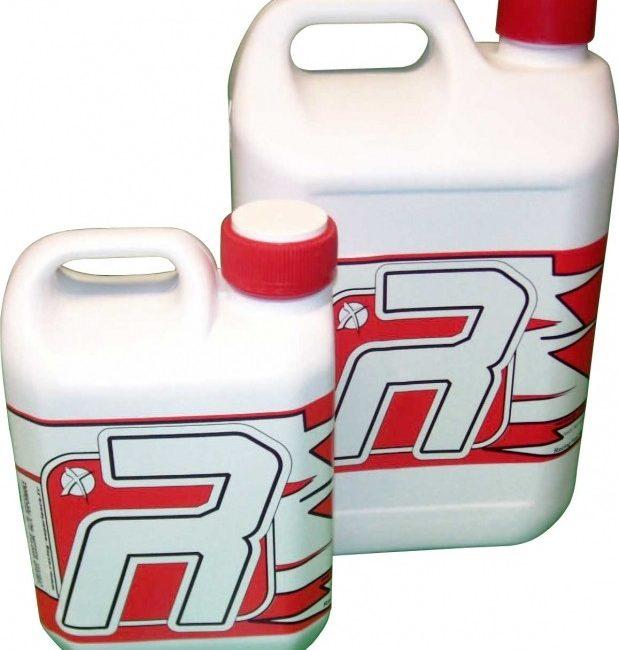 carburant-hotfire-racing