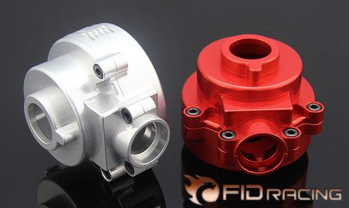 fidxl020