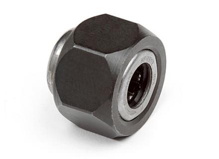 hpi-roue-libre-107829