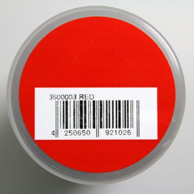 Spray-pour-Lexan-ROUGE-150-ml-3500003_b_1