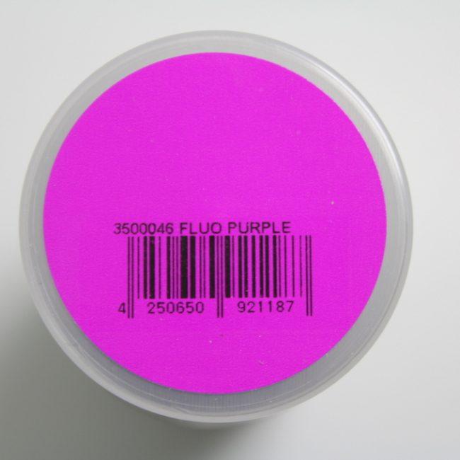 Spray-pour-Lexan-VIOLET-FLUO-150-ml-3500046_b_1