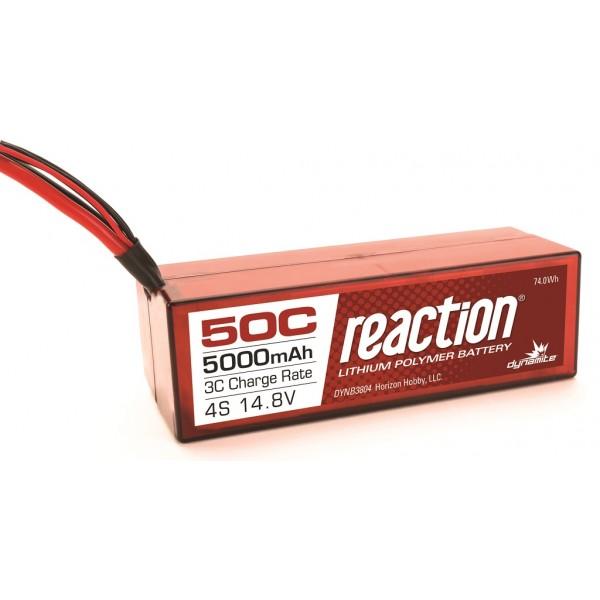 accu-reaction-5000mah-4s-50c-lipo-hardcase-ec5-dynb3804ec