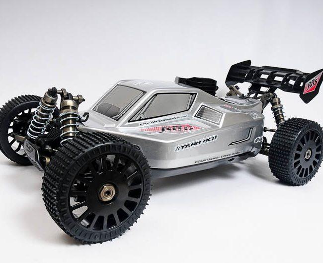 m500102p_new-carrosserie (1)