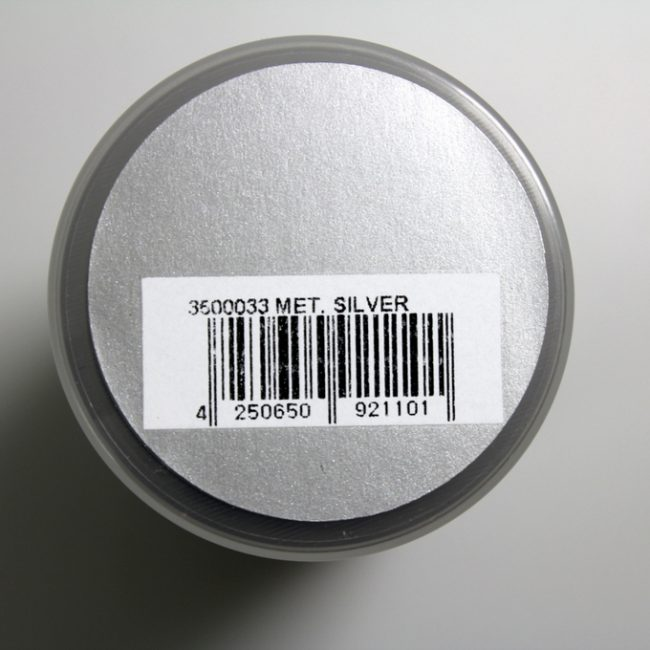 Spray-pour-Lexan-ARGENT-METALLISE-150-ml-3500033_b_1