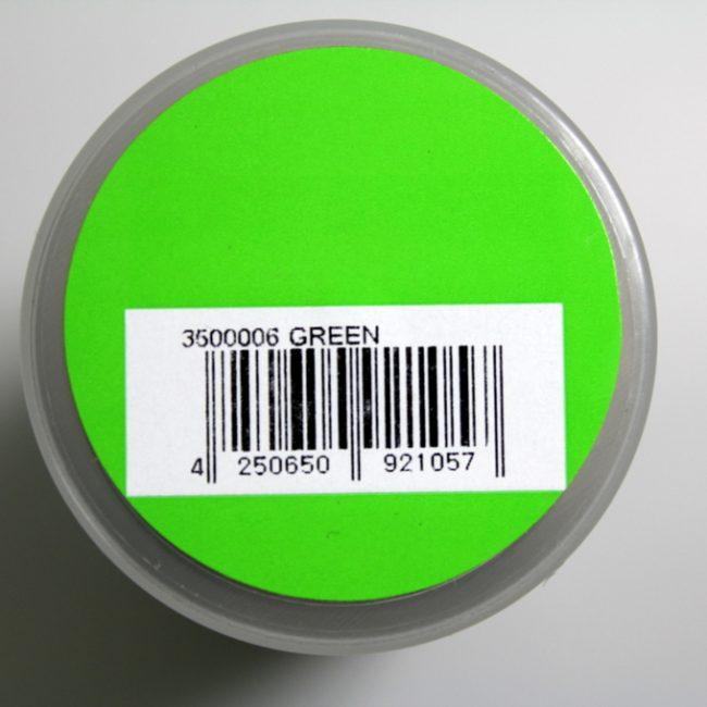 Spray-pour-Lexan-VERT-150-ml-3500006_b_1