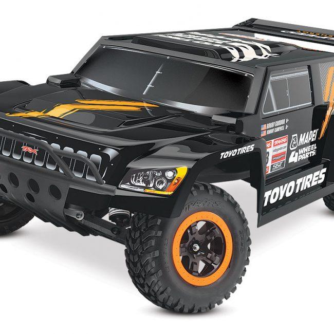 5804-Robby-Gordon-Dakar-3qtr-Black
