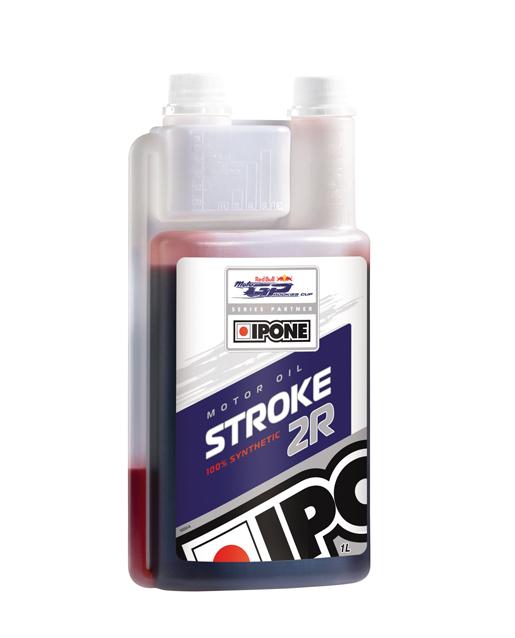 IPONE_STROKE-2R