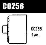 c0256