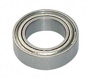 roulement 5x10x4mm