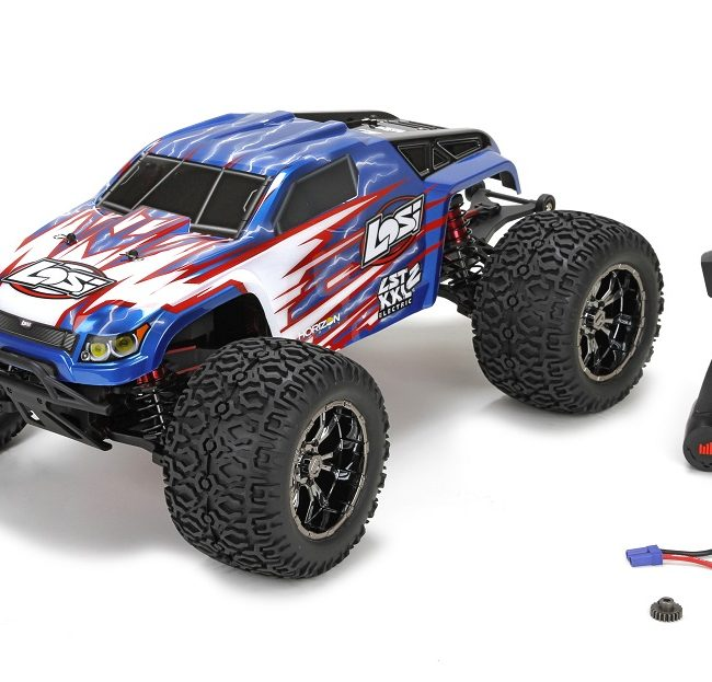 LOS04004-LST-XXL-BRUSHLESS (8)