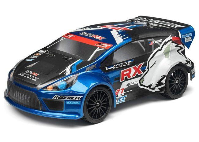 MV12805-ion-rally (1)