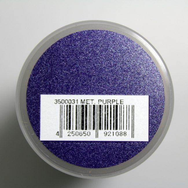 Spray-pour-Lexan-VIOLET-METALLISE-150-ml-3500031_b_1