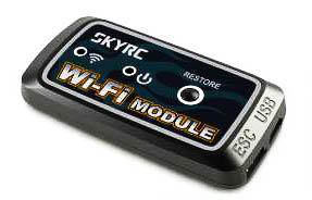 sk600075_module-wifi