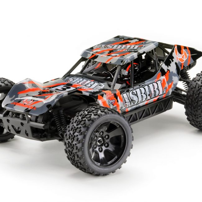 1-10-EP-Sand-Buggy-ASB1BL-4WD-Brushless-RTR-Waterproof-12212_b_0