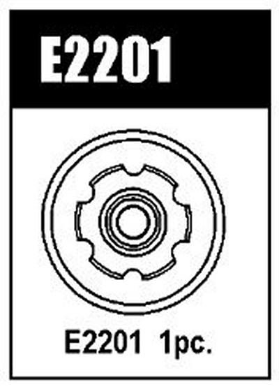 e2201 (2)