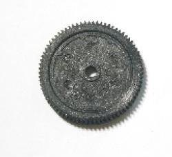 ish-021-045