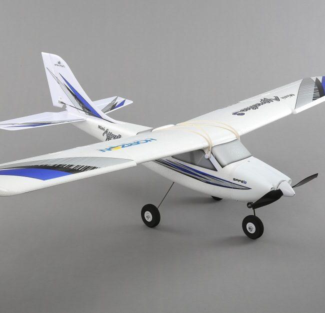 HBZ3100-Main-08