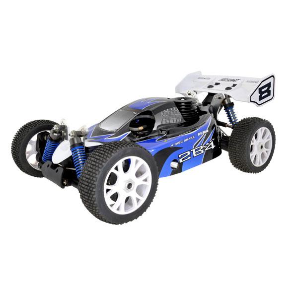 RC850B (1)