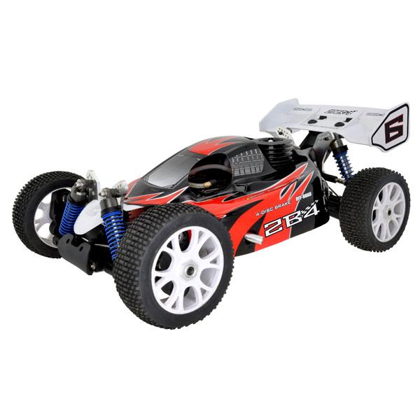 RC850B (3)