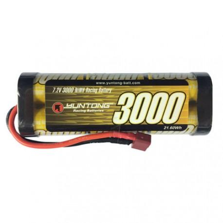 yuntong-accus-ni-mh-72v-3000mah-yt3000d