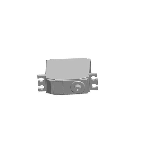 RC711-120