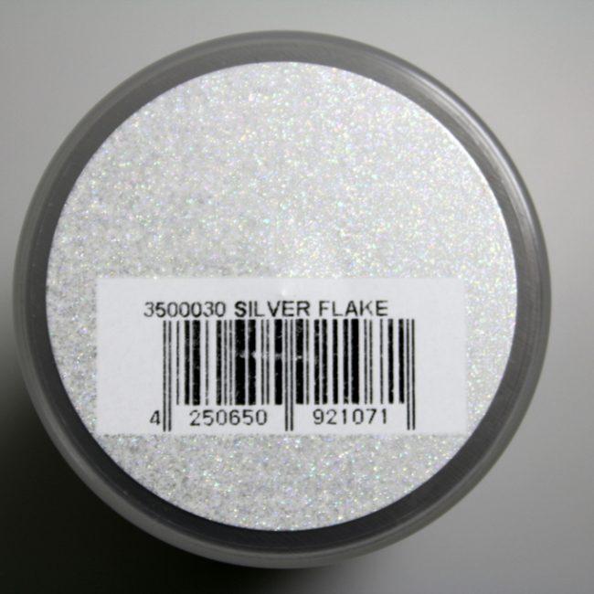 Spray-pour-Lexan-PAILLETE-ARGENT-150-ml-3500030