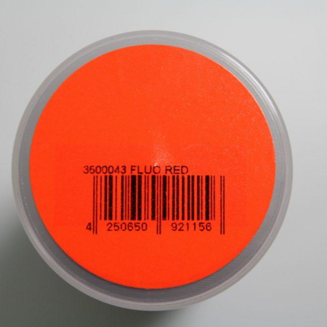 Spray-pour-Lexan-ROUGE-FLUO-150-ml-3500043_b_1