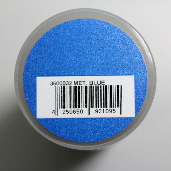 Spray-pour-Lexan-BLEU-METALLISE-150-ml-3500032_b_1