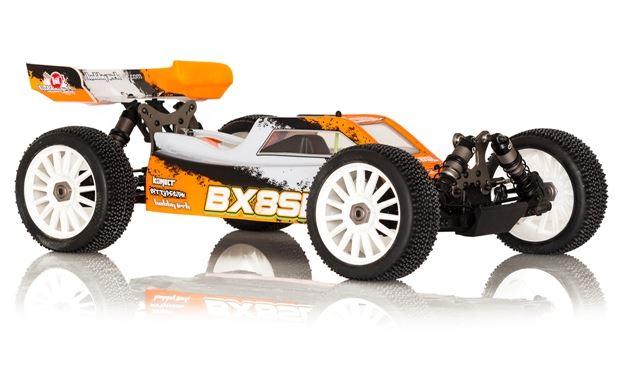 bx8sl-hobbytec (1)