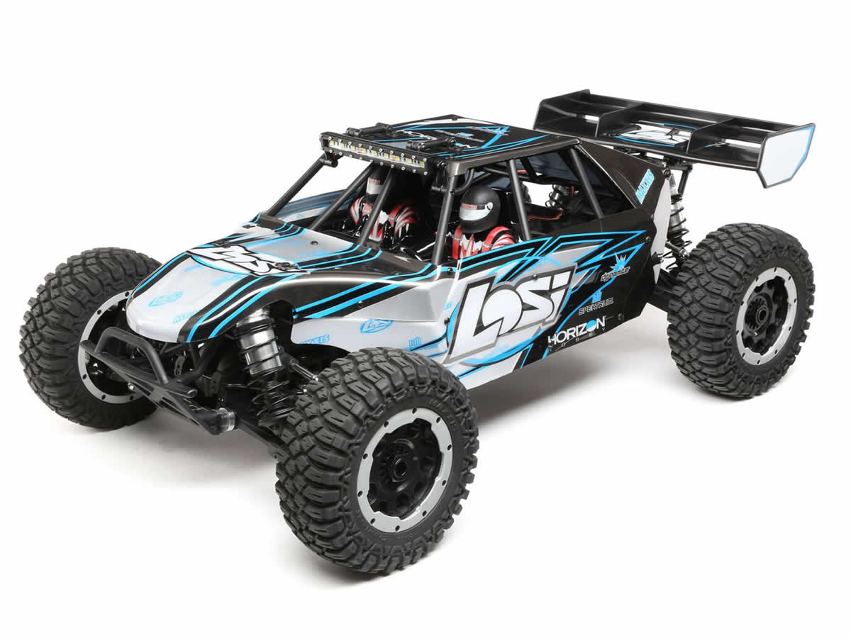 4wd buggy rc with Losi Dbxl E 4wd Desert Buggy 15 Rtr Grey Los05012t2 on F 1208504 Imc140066 as well Watch additionally Watch further New Mugen Seiki Mbx7 Nitro 8th Scale Buggy Kit likewise Ferngesteuertes U Boot 2.