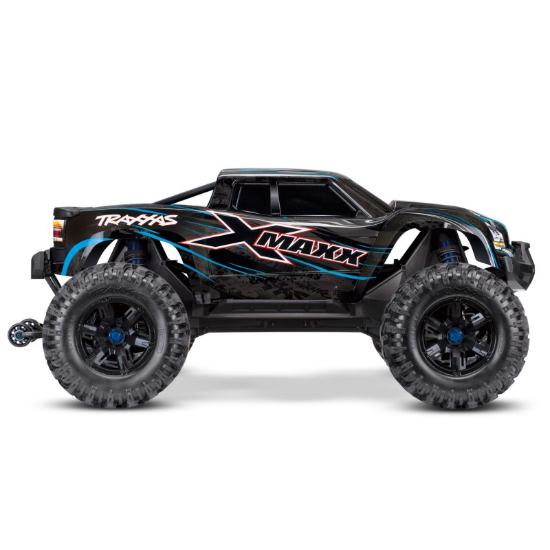 rc nitro trophy truck with Traxxas X Maxx 4x4 8s Brushless Wireless Id Tsm on Best Rc Cars The Best Battery Powered And Nitro Buggies From 120 further Durite Silicone Echappement also Rc Cars For Sale Best Nitro Gas Powered Petrol Electric Fast Drift Tamiya Traxxas Radio Controlled Cars in addition rc Monster Trucks   1 5 Scale Rc Trucks as well 51c808 10 Desertsct Aagreen 24g.