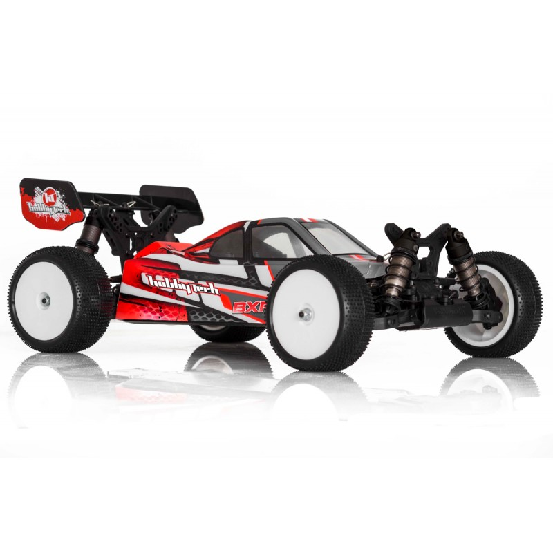 bxr-buggy-hobbytech