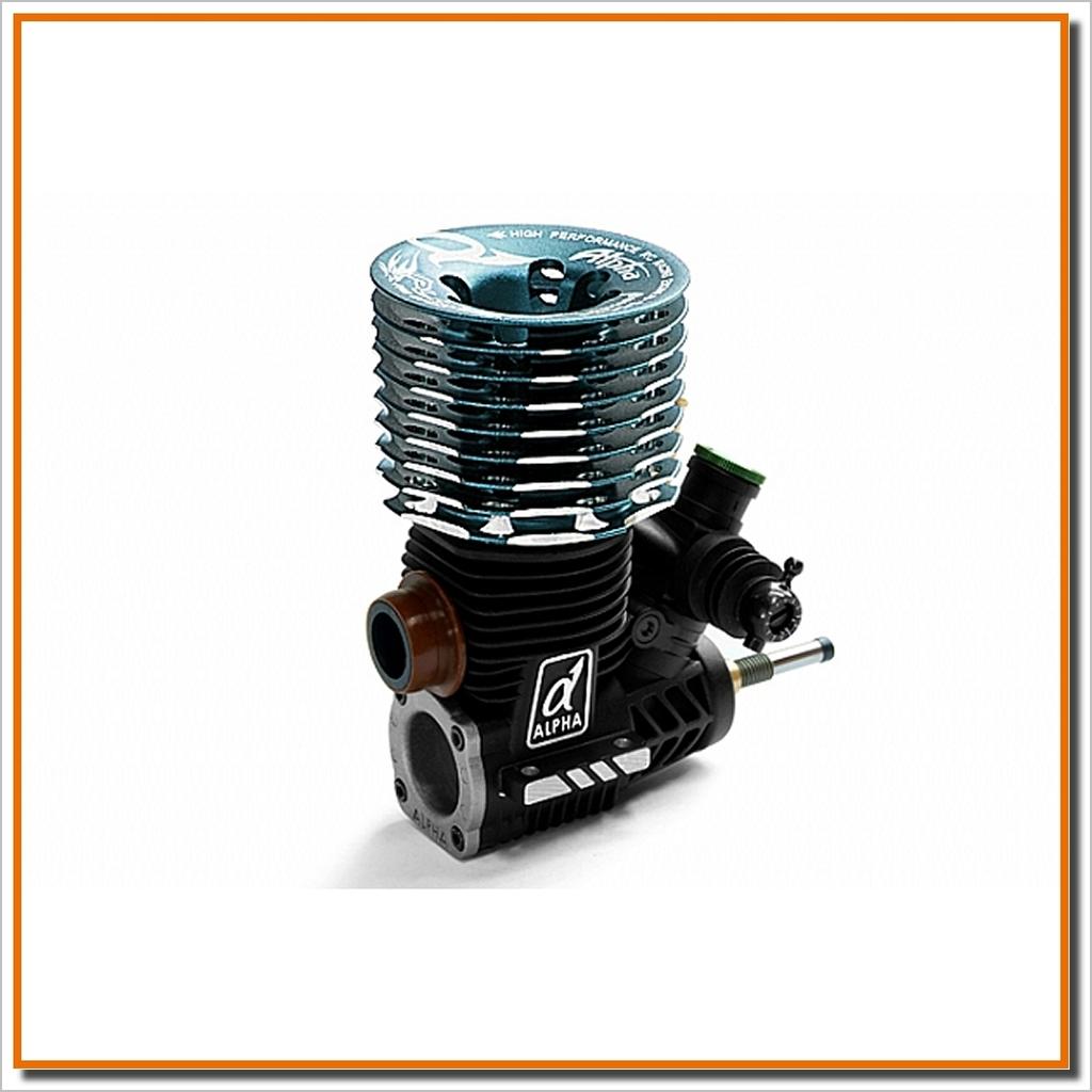 moteur-alpha-nitro-a872