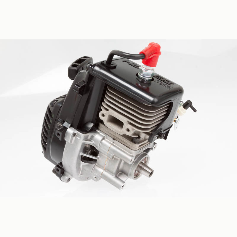moteur-zenoah-praration-jpf-club-driver